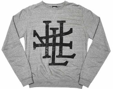 Idee regalo T-Shirt Unisex Kill Brand. Encrypted Plastic Head