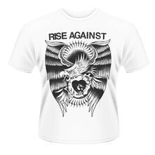 Rise Against. Talons