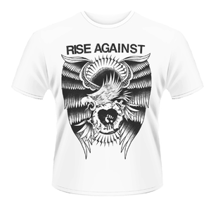 Idee regalo Rise Against. Talons Plastic Head