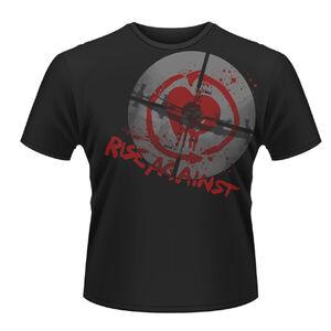 Idee regalo Rise Against. Locked On Plastic Head
