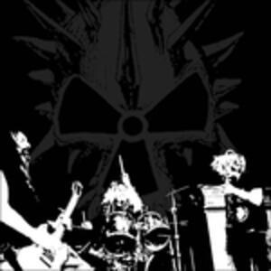 IX - Vinile LP di Corrosion of Conformity
