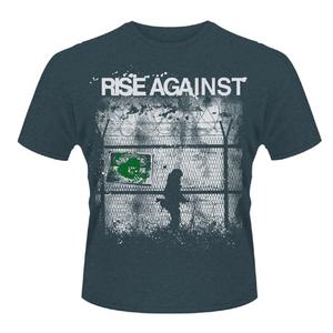 Idee regalo Rise Against. Borders 2 Plastic Head