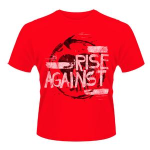 Idee regalo Rise Against. Free Rise 2 Plastic Head