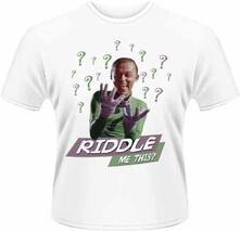 T-Shirt uomo Joker. DC Originals-The Joker