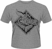 T-Shirt uomo DC Originals. Last Son of Krypton