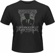 T-Shirt uomo Breaking Bad. Better Call Saul, Dollar Portrait