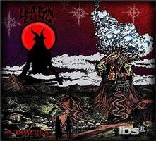 Dracula - CD Audio di Demon Lung