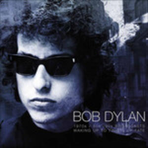 Waking Up to Twists of Fate - Vinile LP di Bob Dylan