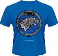 Idee regalo Trono di Spade (Game of Thrones) House Stark Plastic Head