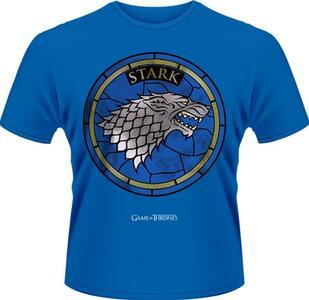 Trono di Spade (Game of Thrones) House Stark