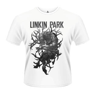 Linkin Park. Antlers