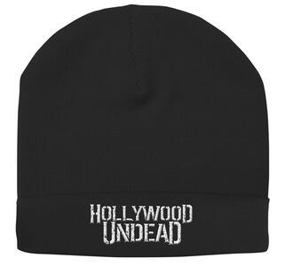 Cuffia Hollywood Undead. Logo