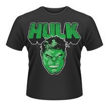 Marvel Avengers Assemble. Hulk Avengers Assemble