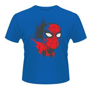 Marvel Comics. Spiderman Art