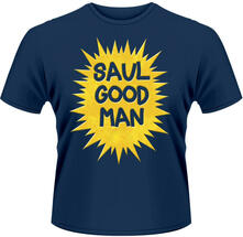 T-shirt unisex Better Call Saul. Saul Good Man 2