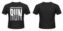 Awolnation. Run