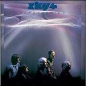 Sky 4 - Forthcoming - Vinile LP di Sky