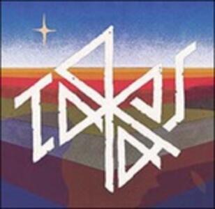 Stones - At Midnight - Vinile 7'' di Taarkus