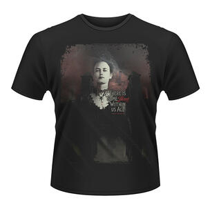 T-Shirt unisex Penny Dreadful. Something Within Us