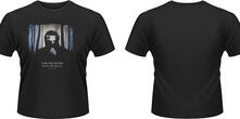 T-Shirt unisex Penny Dreadful. Monster In My Soul