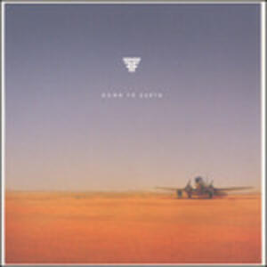 Don't Lose It - Vinile LP di Flight