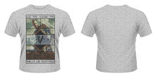 T-Shirt Vikings. Axe Time