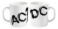 Tazza AC/DC. Powerage