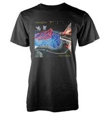 T-Shirt unisex Panic! At the Disco. Death of a Bachelor
