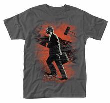 T-Shirt Unisex Better Call Saul. Advert