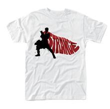 T-Shirt Unisex Tg. S Doctor Strange. Cape