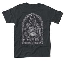 T-Shirt Unisex Architects. New Consciousness