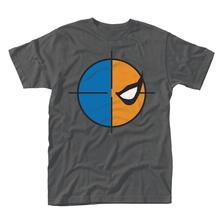 T-Shirt unisex Dc Comics Deathstroke. Target