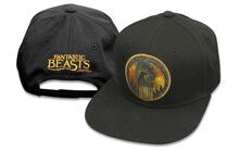 Cappello Fantastic Beasts. United States