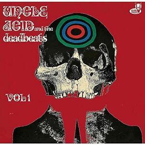 Vol.1 - Vinile LP di Deadbeats,Uncle Acid