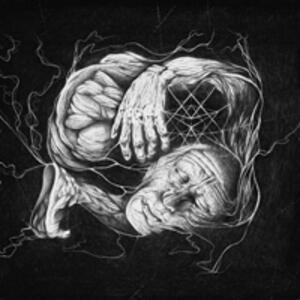 Vorant Gnosis - Vinile LP di Verberis