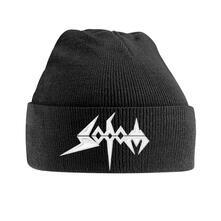 Cappello Sodom - Logo