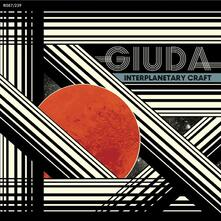 Interplanetary Craft - Vinile 7'' di Giuda