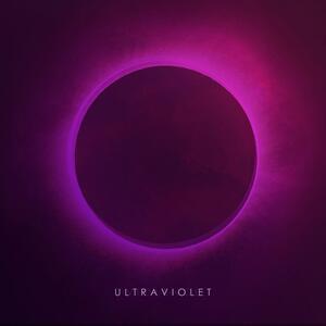 Ultraviolet - Vinile LP di My Epic