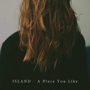 A Place You Like - Vinile LP di Island