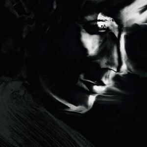 Black City - Vinile LP di Matthew Dear