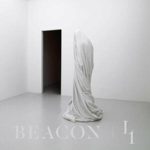 L1 Ep - Vinile LP di Beacon