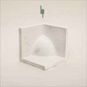 Body Complex - Vinile LP di Heathered Pearls