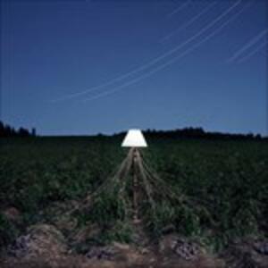 Escapements - Vinile LP di Beacon