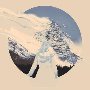 Veriditas - Vinile LP di Helios