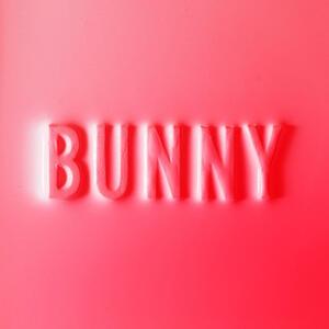 CD Bunny Matthew Dear