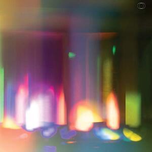 Gravity Pairs - Vinile LP di Beacon