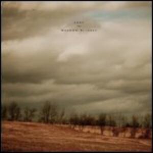 Meadow Rituals - Vinile LP di Luup