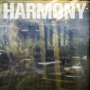 Double Negative - Vinile LP di Harmony