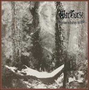 As Heaven Turns to Ash - Vinile LP di Warhorse