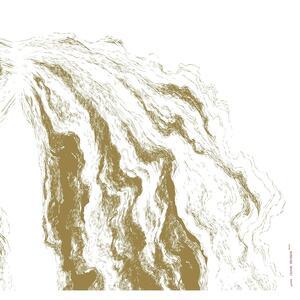 White1 - Vinile LP di Sunn O)))